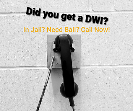 A-Affordable_Bail_Bonds-Freeborn_County-_763-200-5744